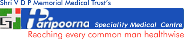 Paripoorna Speciality Medical Centre